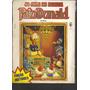 40 Anos Da Revista Pato Donald N 1-edição Histórica