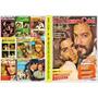 Dvd 200 Revistas Fotonovelas Antigas Digitalizadas Anos50/60