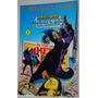 Hq Innovation Hero Alliance Lote C/6 Eds 1,3,15,special,2e3