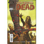 The Walking Dead: Os Mortos Vivos 26 - Bonellihq Cx 104