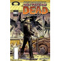 The Walking Dead Nº 01 (os Mortos Vivos)