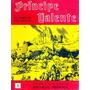 Clássicos Banda Desenhada Nº 1 -principe Valente(1972)-ótimo
