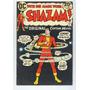 Shazam #5 Original Captain Marvel Dc 1973 (15)