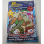 Os Padrinhos Mágicos Nº 9, Edição Lacrada, Excelente
