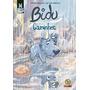 Bidu. Caminhos - Volume 1 Livro Mauricio De Souza