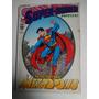 Gibi Super-homem Especial Nº 2
