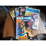 Revista Em Quadrinhos Do Homem Aranha
