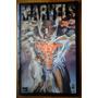 Revista Marvels Juízo Final Graphic Novel Editora Abril Ross