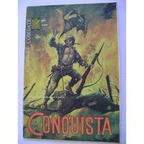 Almanaque De Combate Nº1 Editora Taika Ótimo!