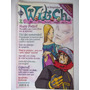 As Bruxinhas Whitch / W.h.i.t.c.h. Nº 28