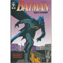 Batman N. 0 - Janeiro/90-edição De Colecionador -abril Jovem