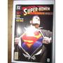 Gibi Super-homem Especial Eternamente 1999 Formato Americano