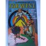 Almanaque Do Far West 1969 Rge Kid Colt Wiatt Earp Bufalo Bi