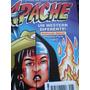 Hq Apache - Entre O Céu E O Inferno. Parte 1