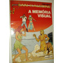 Gibi Ficção Fantasia Quadrinhos Europeu Antigo Anos 80