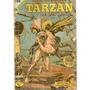 Gibi Tarzan De Los Monos Mexicano 1972