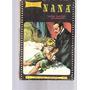 Cine-romance 16 - Nana -