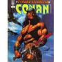 Hq - A Espada Selvagem De Conan Nº 44