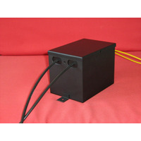 Transformador 8 Kv 30ma Para Gás Neon E Bobina De Tesla