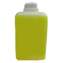 Clean Solução P/ Limpeza De Cartucho 1 Litro Gratis 1 Kit