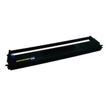 Fita Para Impressora Epson Lx 350 Lx 300+ Lx 300+ll Preta