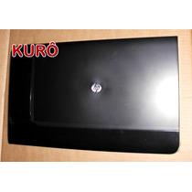 Tampa Do Scanner Hp Officejet 4500 Desktop - Produto Novo