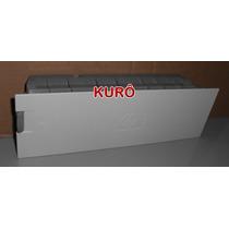 Porta Traseira Da Hp Photosmart Plus B210 - Produto Novo