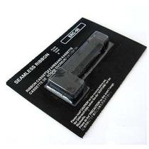 Fita Ribbon Matricial Epson Erc 05 Compatível
