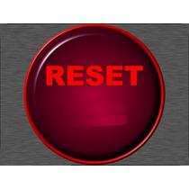 Reset Epson Todos: T23 T25 T33 T50 Tx135 Tx105 Tx115 E Mais.