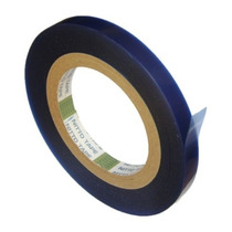 Blue Tape Fita De Proteção Para Cartuchos Rolo 100mx13mm