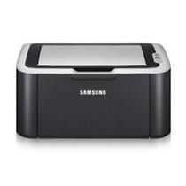 Reset Impressora Samsung Ml-1860 V19