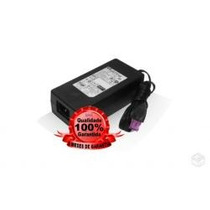 * Fonte Para Impressora F4280 F4480 J4660 Hp4500 D110 1660