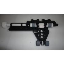 Tracionador Impressora Brother J6510dw