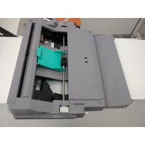 Duplex Hp Laserjet 8000 / 8150 - Cs Work Informatica