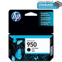 Hp 8100/8600 Jogo 4 Cartuchos Original Hp 950/951 - Garantia