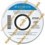 Cd De Instalação Impressora Epson Xp-211 / Xp-214 (xv78)