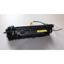 Fusor Impressora Samsung Clx-3185n