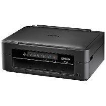 Reset Impressora Epson Xp-411