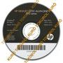Cd De Instalação Impressora Hp Deskjet 2050 F2050 J510 (xv7)