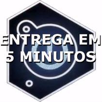 Reset 100% Almofadas Epson Tx300f O Melhor Do Brasil