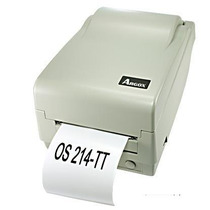 Fonte Para Impressora Argox Os 214 Tt Rabbit Cashway