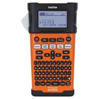 Rotulador Etiquetador Eletrônico Brother Pt-e300