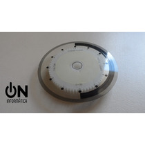 Disco Encoder Impressora Hp Officejet Pro K8600 Cb015-80022