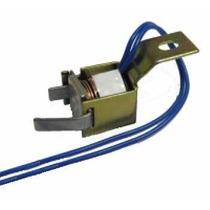 Solenóide De Avanço Para Impressora Bematech Mp20 Mi -h9a