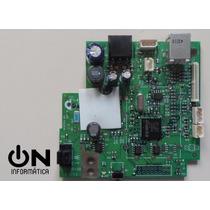 Placa Lógica Hp Deskjet 3420 3425 C8941-80068