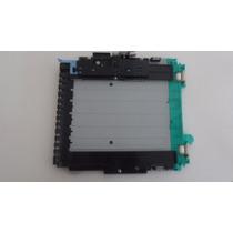 Duplex Impressora Hp Laserjet 1160 1320 3390 P2015 Rc1-3756