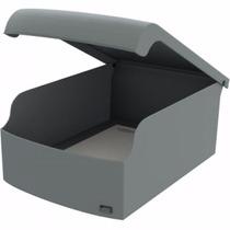 Desumidificador /estufa De Papel A4 Menno 1500 Folhas Bivolt