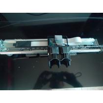 Carro Hp Deskjt 3920 Produto-usado Funcionando