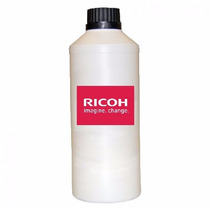 Toner Refil Ricoh Sp-4100 Sp-4100n Sp-4100nl 1kg