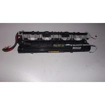 Unidade Fusor P/ Impressora Lexmark E120